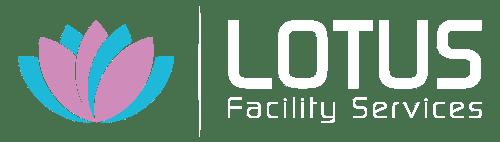LOTUS Facility Services GmbH – Reinigung und Hauswartung